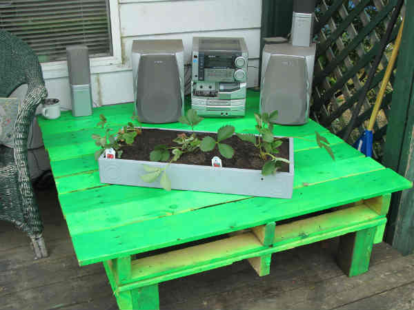 pallet table_600