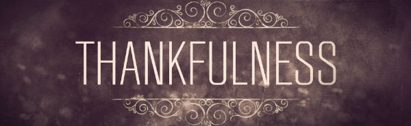 Thankfulness_600