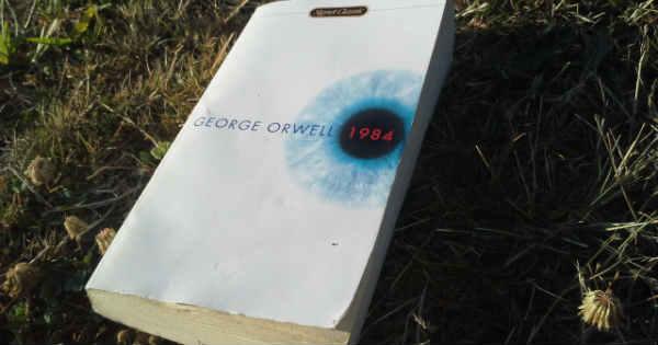 1984_600