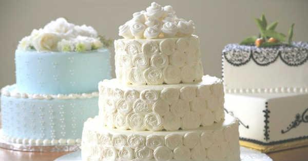cake_600