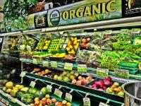 organic_200