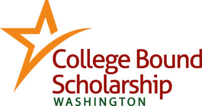 College_bound_logo_400