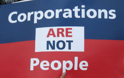 Corporations-are-not-people_