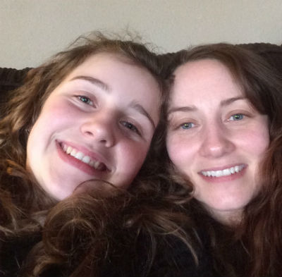 Lexi and me_400x393