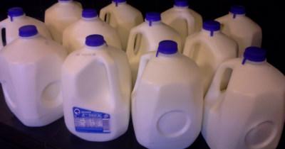 milk 1_400