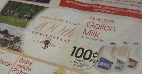 milk sale_600