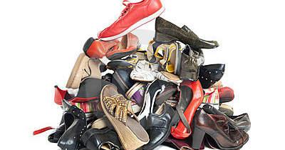 shoes_400