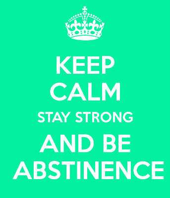 Abstinence_400