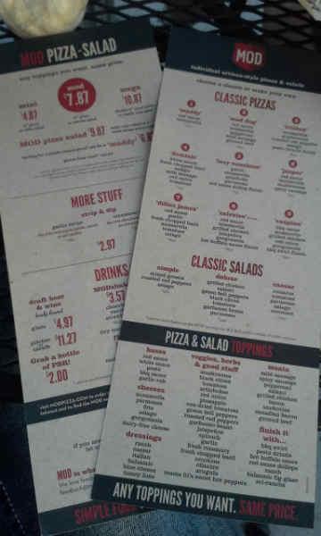 MOD menu_600