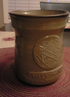 MOD mug_400