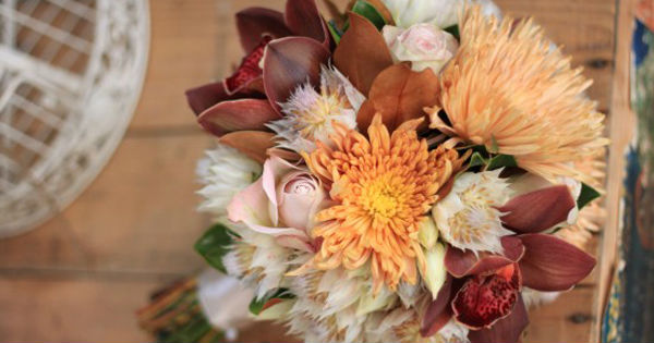 fall-wedding-bouquet-fall-bouquets_600