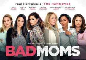 bad-moms_435